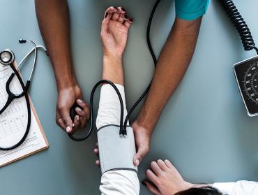 Qu'est-ce qui caractérise un bon expert médical ?
